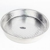 Aluminium ovenschalen (4)
