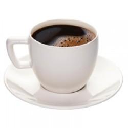 Koffieglazen Basic