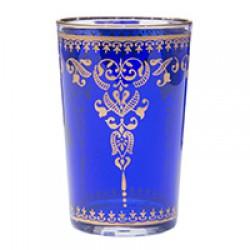 Marokkaanse glazen