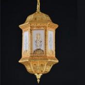 plafondverlichting (10)