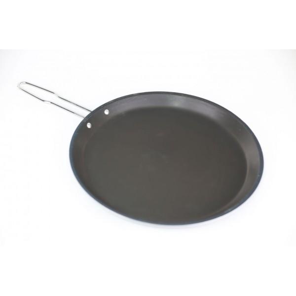 pannenkoekenpan Ø 31cm