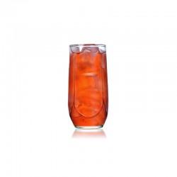Drinkglazen Basic