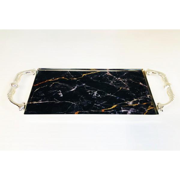 ringblad marble
