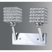 wandlampen (2)